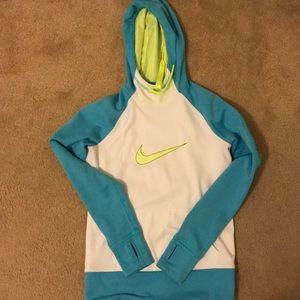 Nike Therma-Fit Hoodie uni-sex